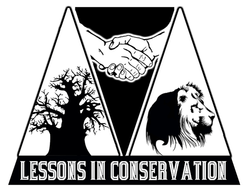 Lessons in Conservation