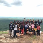 Beyond Borders 2019 – Mbuluzi Game Reserve, eSwatini
